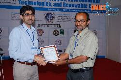 Title #cs/past-gallery/111/omics-group-conference-watech-2013-mumbai-india-63-1442925690