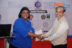 cs/past-gallery/111/omics-group-conference-watech-2013-mumbai-india-64-1442925689.jpg