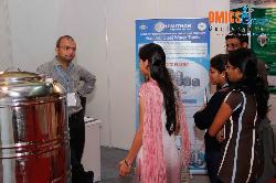 cs/past-gallery/111/omics-group-conference-watech-2013-mumbai-india-65-1442925689.jpg