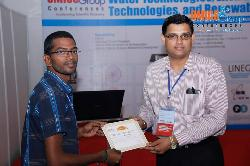 Title #cs/past-gallery/111/omics-group-conference-watech-2013-mumbai-india-66-1442925690