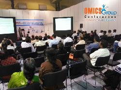 Title #cs/past-gallery/111/omics-group-conference-watech-2013-mumbai-india-67-1442925690