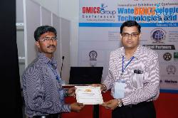 Title #cs/past-gallery/111/omics-group-conference-watech-2013-mumbai-india-68-1442925690