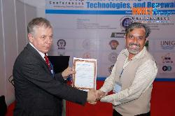Title #cs/past-gallery/111/omics-group-conference-watech-2013-mumbai-india-69-1442925690