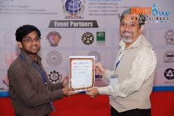 cs/past-gallery/111/omics-group-conference-watech-2013-mumbai-india-7-1442925682.jpg