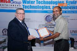 Title #cs/past-gallery/111/omics-group-conference-watech-2013-mumbai-india-70-1442925690