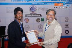 Title #cs/past-gallery/111/omics-group-conference-watech-2013-mumbai-india-71-1442925691