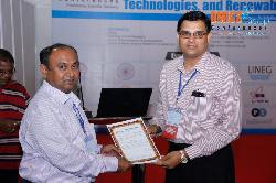 Title #cs/past-gallery/111/omics-group-conference-watech-2013-mumbai-india-72-1442925690