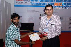 cs/past-gallery/111/omics-group-conference-watech-2013-mumbai-india-73-1442925691.jpg