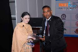 cs/past-gallery/111/omics-group-conference-watech-2013-mumbai-india-75-1442925690.jpg