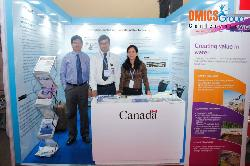 cs/past-gallery/111/omics-group-conference-watech-2013-mumbai-india-77-1442925691.jpg