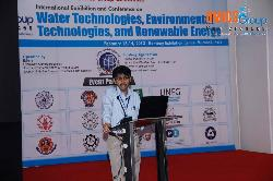 Title #cs/past-gallery/111/omics-group-conference-watech-2013-mumbai-india-8-1442925682
