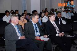 Title #cs/past-gallery/111/omics-group-conference-watech-2013-mumbai-india-9-1442925682