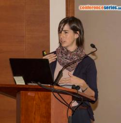 cs/past-gallery/1110/cristina-alomar--dominguez-innsbruck-medical--university--austria-neonatology--and--pediatric--neurology-2016-conferenceseries-com-1482228215.jpg