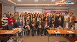 cs/past-gallery/1110/group-photo-neonatology-and-pediatric-neurology-2016-conferenceseries-com-1482240097.jpg