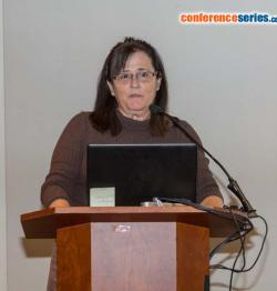Title #cs/past-gallery/1110/marta-cecilia-jaramillo-mejia-icesi-university-colombia-neonatology--and--pediatric--neurology-2016-conferenceseries-com-1482228237
