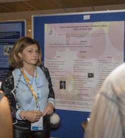 Title #cs/past-gallery/1110/pasqua-betta-university-of-catania-italy-neonatology--and--pediatric--neurology-2016-conferenceseries-com-1482235898