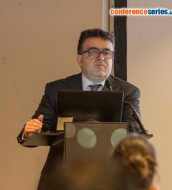 Title #cs/past-gallery/1110/pietro-sciacca-nicu-university-of-catania-italy-neonatology--and--pediatric--neurology-2016-conferenceseries-com-1482220640