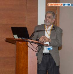cs/past-gallery/1110/rathna-p--amarnath-university-of-south--carolina-school-of-medicine-usa-neonatology--and--pediatric--neurology-2016-conferenceseries-com--1482228161.jpg