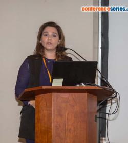 cs/past-gallery/1110/tatiana-papazian-st-joseph-university-lebanon-neonatology--and--pediatric--neurology-2016-conferenceseries-com-1482228259.jpg