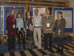 Title #cs/past-gallery/1110/wiem-barbaria-mongi-slim--hospital-tunisia-neonatology--and--pediatric--neurology-2016-conferenceseries-com-1482235901