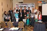 cs/past-gallery/112/omics-group-conference-biomolecular-engg-2013-hilton-san-antonio-airport-usa-10-1442830225.jpg