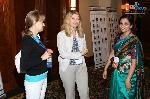 cs/past-gallery/112/omics-group-conference-biomolecular-engg-2013-hilton-san-antonio-airport-usa-11-1442830225.jpg