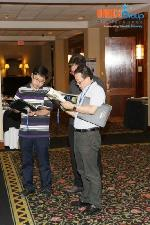 Title #cs/past-gallery/112/omics-group-conference-biomolecular-engg-2013-hilton-san-antonio-airport-usa-2-1442830223