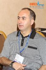cs/past-gallery/112/omics-group-conference-biomolecular-engg-2013-hilton-san-antonio-airport-usa-25-1442830226.jpg