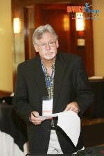 cs/past-gallery/112/omics-group-conference-biomolecular-engg-2013-hilton-san-antonio-airport-usa-27-1442830226.jpg