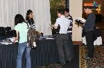 cs/past-gallery/112/omics-group-conference-biomolecular-engg-2013-hilton-san-antonio-airport-usa-3-1442830224.jpg