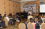 cs/past-gallery/112/omics-group-conference-biomolecular-engg-2013-hilton-san-antonio-airport-usa-4-1442830224.jpg
