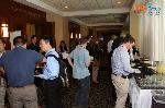Title #cs/past-gallery/112/omics-group-conference-biomolecular-engg-2013-hilton-san-antonio-airport-usa-9-1442830224