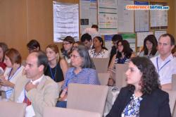 cs/past-gallery/1120/5th-european-nutrition-and-dietetics-conference---2016-rome-italy-conferenceseries--nutrition-conference-2016--rome--italy--conferenceseries-13-1469098113.jpg