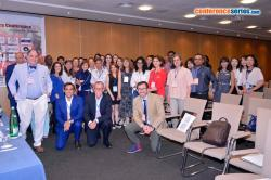 cs/past-gallery/1120/5th-european-nutrition-and-dietetics-conference---2016-rome-italy-conferenceseries--nutrition-conference-2016--rome--italy--conferenceseries-1469098116.jpg