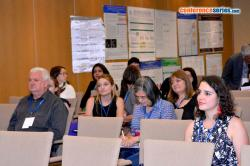 cs/past-gallery/1120/5th-european-nutrition-and-dietetics-conference---2016-rome-italy-conferenceseries--nutrition-conference-2016--rome--italy--conferenceseries-19-1469098114.jpg