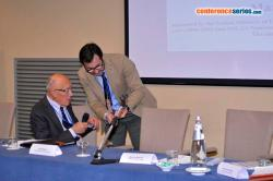 cs/past-gallery/1120/5th-european-nutrition-and-dietetics-conference---2016-rome-italy-conferenceseries--nutrition-conference-2016--rome--italy--conferenceseries-26-1469098114.jpg