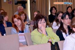 cs/past-gallery/1120/5th-european-nutrition-and-dietetics-conference---2016-rome-italy-conferenceseries--nutrition-conference-2016--rome--italy--conferenceseries-27-1469098115.jpg