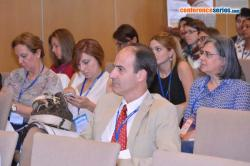 cs/past-gallery/1120/5th-european-nutrition-and-dietetics-conference---2016-rome-italy-conferenceseries--nutrition-conference-2016--rome--italy--conferenceseries-29-1469098115.jpg