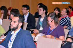 cs/past-gallery/1120/5th-european-nutrition-and-dietetics-conference---2016-rome-italy-conferenceseries--nutrition-conference-2016--rome--italy--conferenceseries-32-1469098115.jpg