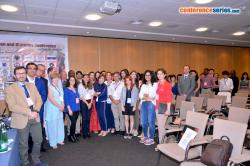 cs/past-gallery/1120/5th-european-nutrition-and-dietetics-conference---2016-rome-italy-conferenceseries--nutrition-conference-2016--rome--italy--conferenceseries-34-1469098116.jpg