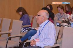 cs/past-gallery/1120/5th-european-nutrition-and-dietetics-conference---2016-rome-italy-conferenceseries--nutrition-conference-2016--rome--italy--conferenceseries-35-1469098116.jpg