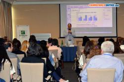 Title #cs/past-gallery/1120/5th-european-nutrition-and-dietetics-conference---2016-rome-italy-conferenceseries--nutrition-conference-2016--rome--italy--conferenceseries-37-1469098116
