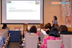 cs/past-gallery/1120/5th-european-nutrition-and-dietetics-conference---2016-rome-italy-conferenceseries--nutrition-conference-2016--rome--italy--conferenceseries-38-1469098116.jpg
