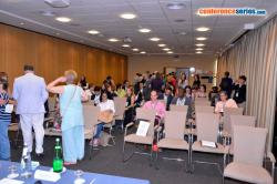 cs/past-gallery/1120/5th-european-nutrition-and-dietetics-conference---2016-rome-italy-conferenceseries--nutrition-conference-2016--rome--italy--conferenceseries-4-1469098112.jpg