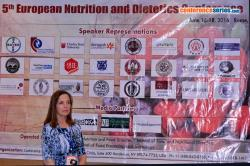 Title #cs/past-gallery/1120/carolyn-e-moore---texas-woman-s-university---usa--5th-european-nutrition-and-dietetics-conference--2016--conferenceseries-2-1469098117