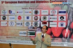 cs/past-gallery/1120/claudio-adrian-bernal---university-of-litoral---argentina--5th-european-nutrition-and-dietetics-conference--2016--conferenceseries-4-1469098117.jpg
