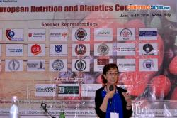 Title #cs/past-gallery/1120/elena-t-carbone---university-of-massachusetts-amherst---usa--5th-european-nutrition-and-dietetics-conference--2016--conferenceseries-3-1469098118