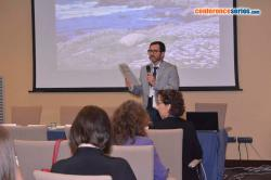 cs/past-gallery/1120/gaspar-ros-berruezo--university-of-murcia---spain--5th-european-nutrition-and-dietetics-conference--2016--conferenceseries-5-1469098118.jpg