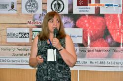 Title #cs/past-gallery/1120/marica-bakovic---university-of-guelph---canada--5th-european-nutrition-and-dietetics-conference--2016--conferenceseries-2-1469098120