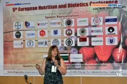 Title #cs/past-gallery/1120/marica-bakovic---university-of-guelph---canada--5th-european-nutrition-and-dietetics-conference--2016--conferenceseries-4-1469098120